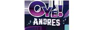 Andres Oviedo